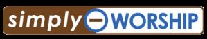 outside logo transparent